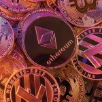 Five Cryptocurrency Tax Mistakes the IRS Takes Seriously