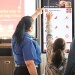 McDonald's and Franchisees Investing Approximately $120 Million in Arizona To Modernize More Than 200 Local Restaurants in 2018 & 2019