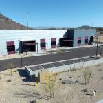 Innovative Design Concept for Deer Valley Industrial Park
