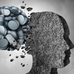 Opioids as a Workforce Issue