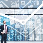 Why Small-Business Assets Matter