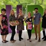 OneAZ Credit Union Announces Its 2018 Community Impact Grant Recipients