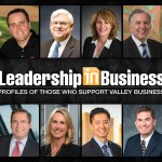 Great Leaders Driving Our Business Community