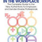 Transgender in the Workplace