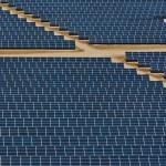 SRP to Unveil 100-Megawatt Solar Project