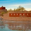 Estrella Star Tower