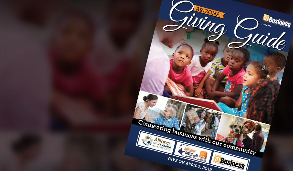 InBusiness-Mar-2019-GivingGuide-1