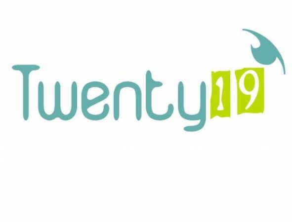 Helping Others to live their Dreams: Twenty19.com