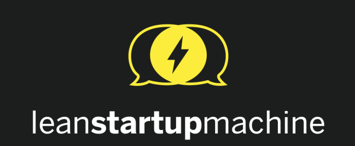 The Lean Startup Machine Experience