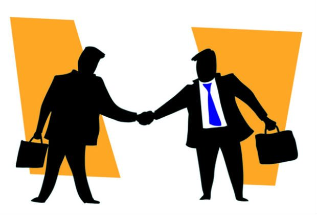 Is Negotiation a Strategy or a Skill?