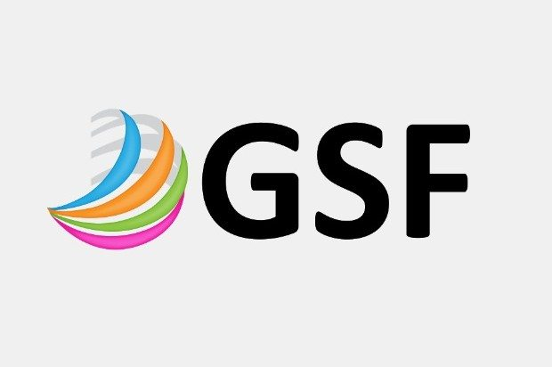 GSF is back with its annual event #GSF2014