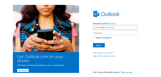 Hotmail-growth-hack