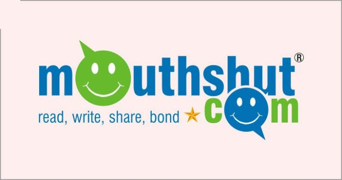 App Review: Mouthshut's newly launched Android app