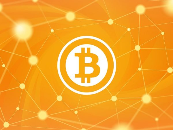 50 Insane Bitcoin Facts You Must Know About [Infographic]