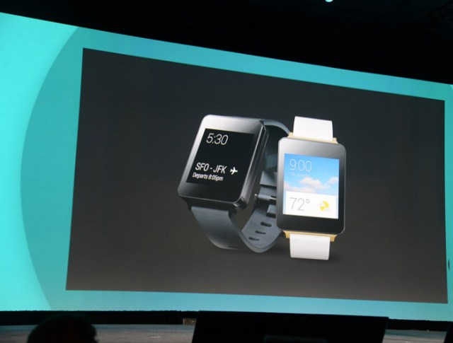android-watches