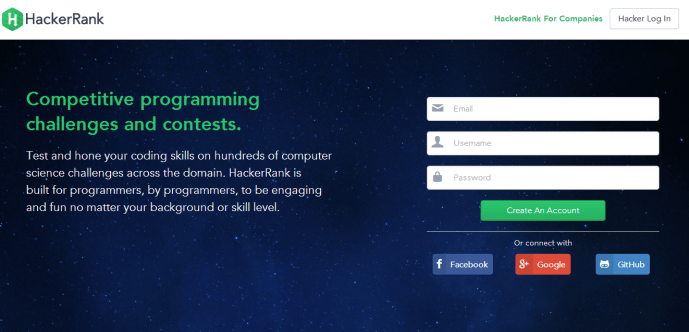HackerRank, Formerly Known As Interviewstreet, Snaps $9.2 Mn From Khosla Ventures And Battery Ventures