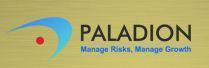 paladion-funding-inc42