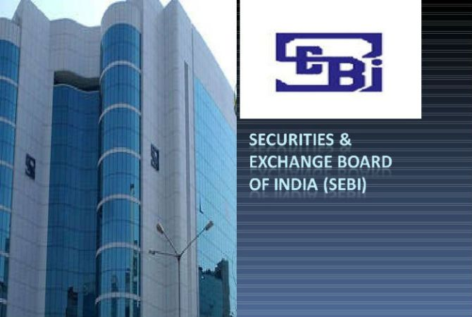 SEBI Consulting Government for Evolving Guidelines On CrowdFunding