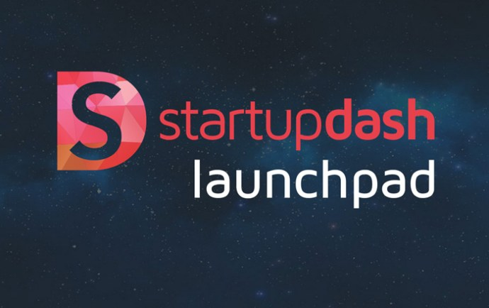 Here Are The 13 Startups That Pitched At StartupDash Delhi Today [Part 1]