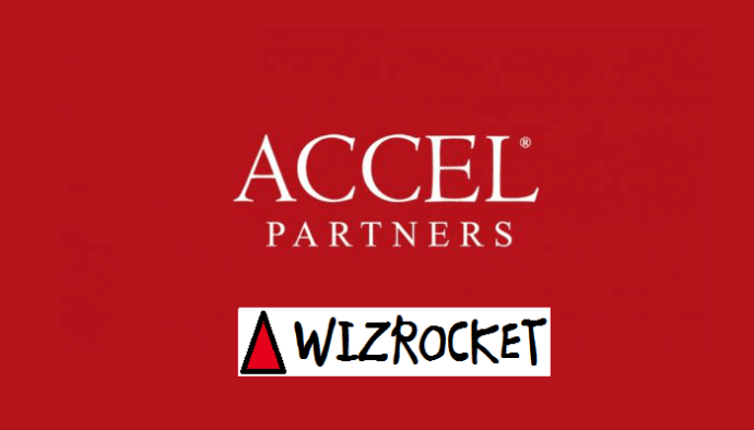 Accel Partners Invests In User Behaviour Analysis & Targeting Tool Startup WizRocket