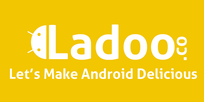 Why the Upcoming Version of Android Should Be Named Ladoo
