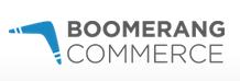boomerang-commerce-inc42