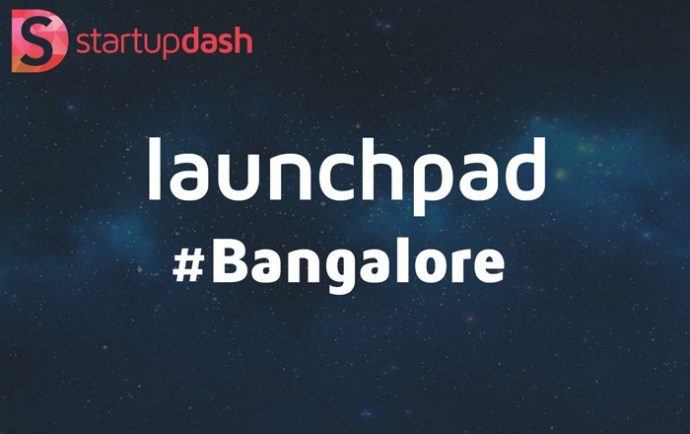 Meet the 13 Startups That Pitched At StartupDash Bangalore Today
