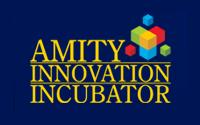 amity-logo
