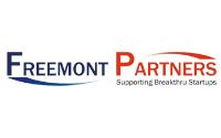 freemont_partners_logo