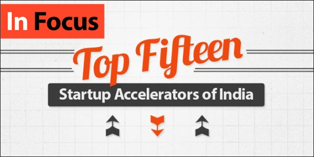 indian-accelerators