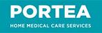 portea-medical-inc42