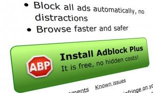 adblock_plus-300x184