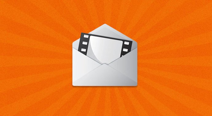 Meet Vidoomail – The First of it's Kind Video in Email Startup