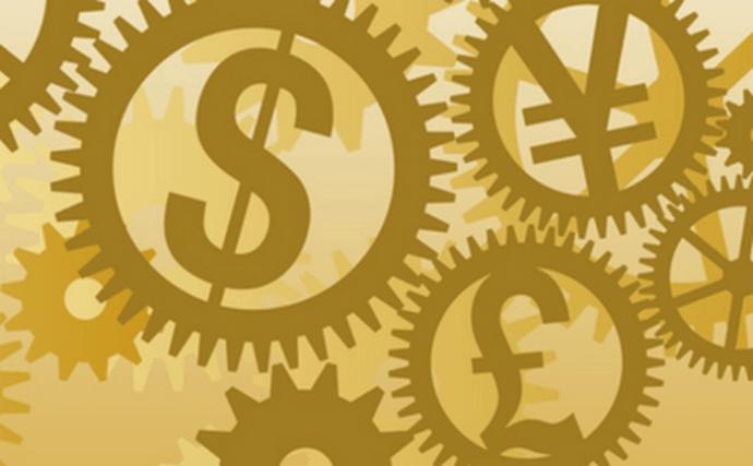 Lightbox Ventures Raises INR 600 Cr. For Second Fund