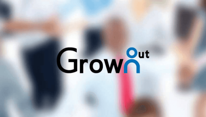 Referral Hiring Startup GrownOut Raises Funding From Matrix Partners