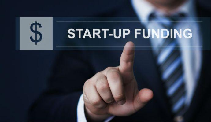 3 Startups Raises Funding From Rajasthan Angel Investor Network