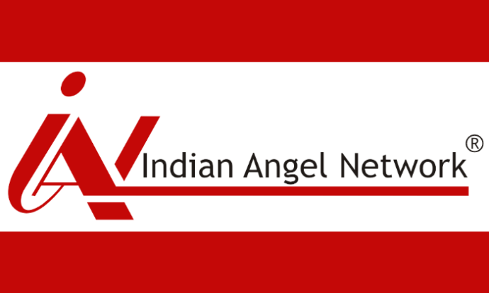 Indian Angel Network To Launch A Startup Incubator in Mumbai