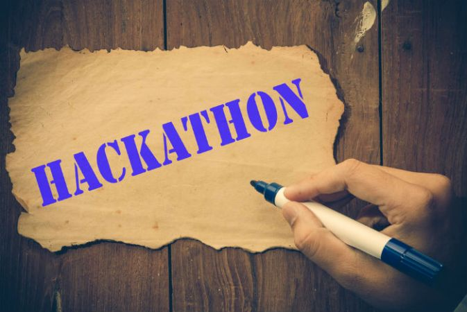 Why Developers Should Attend Hackathons ?