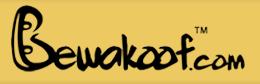 bewakoof funding