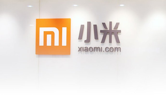 Xiaomi Finds Another Way To Capture Indian Market, Plans To Invest In Tech Startups