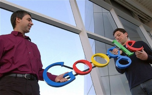 Larry Page (4)