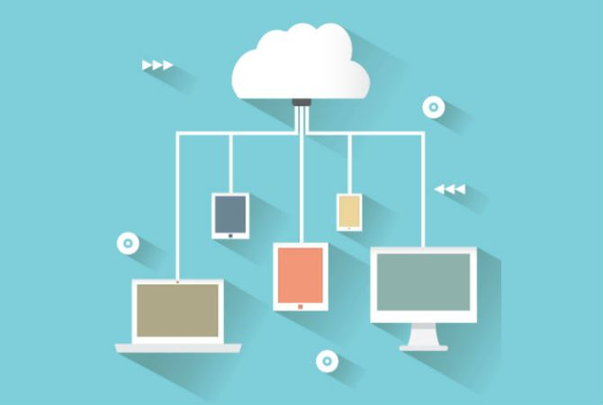 5 Reasons Why Business On Cloud Is An Awesome Decision