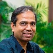 Shridhar Shukla