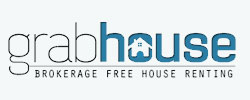 Grabhouse_logo