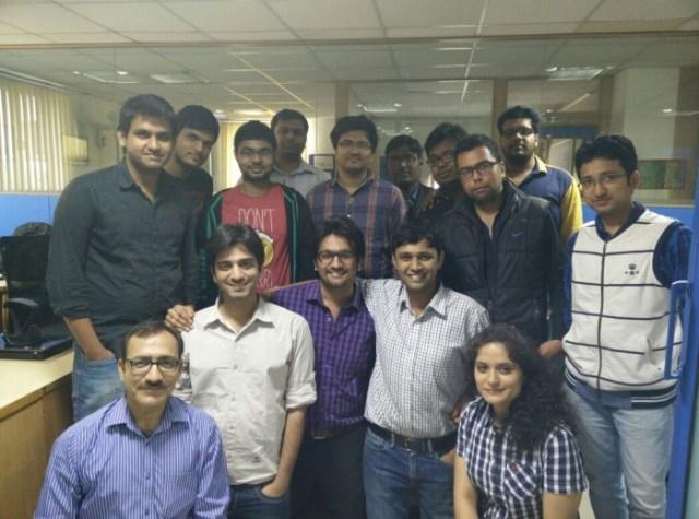 Team Pic (1)