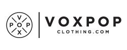 voxpopclothing