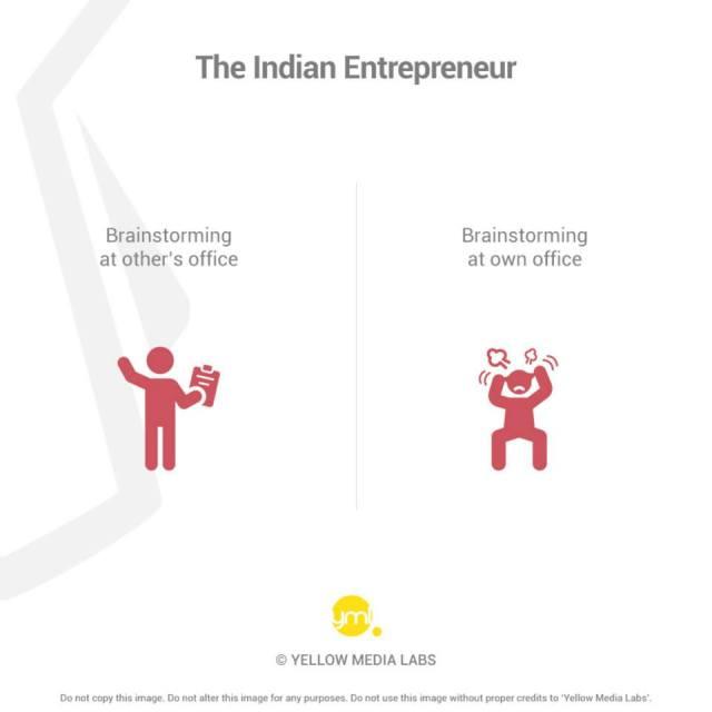 the indian entrepreneur 1