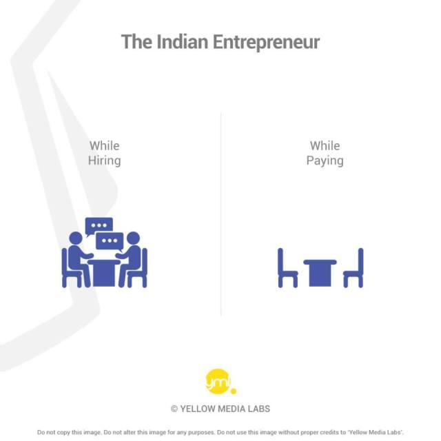the indian entrepreneur 3