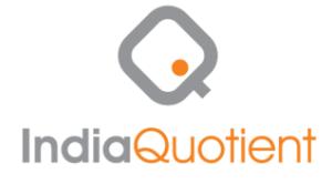 india-quotient