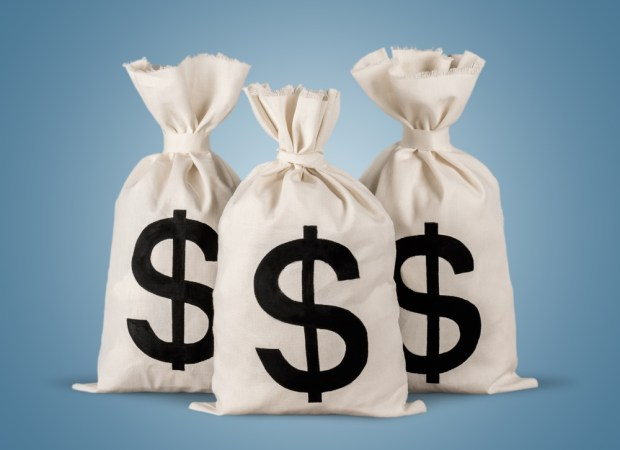 AngelPrime Announces New $47 Mn Fund; Rebrands As Prime Venture Partners
